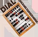 Dial raamatupidamine OÜ